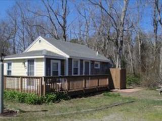 Eastham Vacation Rental (18302) - Image 1 - Eastham - rentals