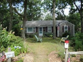 Orleans Vacation Rental (18332) - Orleans vacation rentals