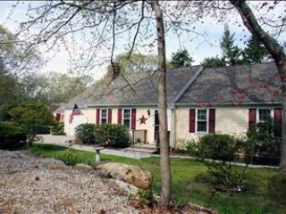 Beautiful Home! - Orleans Vacation Rental (18401) - Orleans - rentals