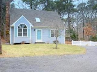 Front ~ 30 Seaside Drive - Eastham Vacation Rental (18426) - Eastham - rentals