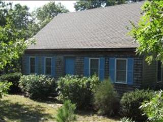 Eastham Vacation Rental (18695) - Eastham vacation rentals