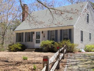 Eastham Vacation Rental (18768) - Eastham vacation rentals