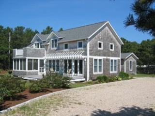 Wellfleet Vacation Rental (18775) - Wellfleet vacation rentals