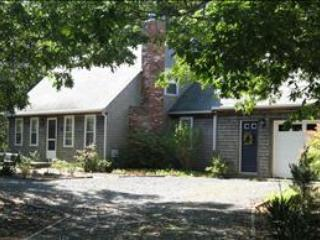 Eastham Vacation Rental (18876) - Image 1 - Eastham - rentals