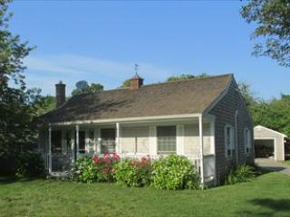 Brewster Vacation Rental (21525) - Image 1 - Brewster - rentals