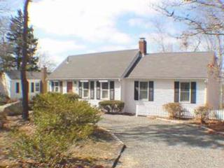 East Orleans Vacation Rental (26913) - East Orleans vacation rentals