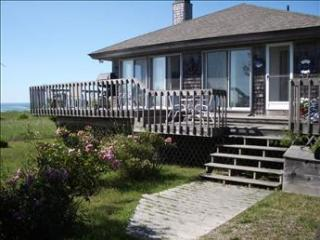 Eastham Vacation Rental (60446) - Eastham vacation rentals