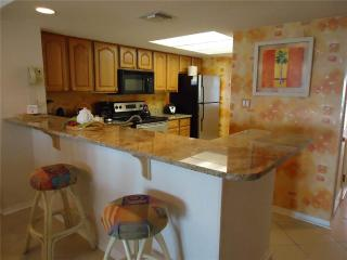 Edgewater Beach #1102 - Destin vacation rentals