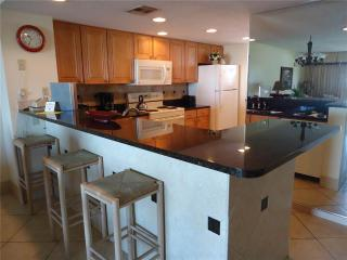 Edgewater Beach #0314 - Miramar Beach vacation rentals