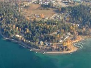 Perfect House with 1 Bedroom, 1 Bathroom in Whitefish (14BU) - Whitefish vacation rentals
