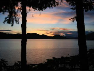 Whitefish 1 Bedroom/1 Bathroom House (02CD) - Whitefish vacation rentals