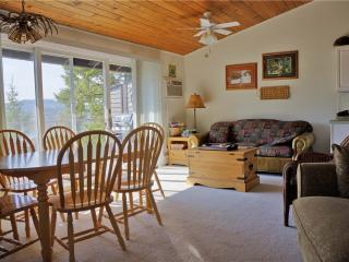 1 BR, 1 BA House in Whitefish (17DU) - Whitefish vacation rentals