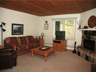 Whitefish 1 Bedroom & 1 Bathroom House (17DD) - Whitefish vacation rentals