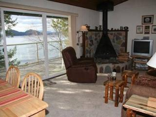 Idyllic House in Whitefish (02CU) - Whitefish vacation rentals