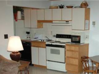Fabulous 1 BR & 1 BA House in Whitefish (04AD) - Whitefish vacation rentals