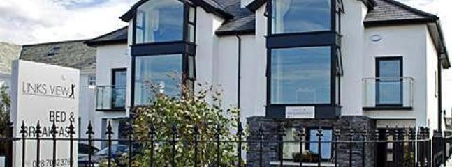Linksview House - Linksview House - Portrush - rentals