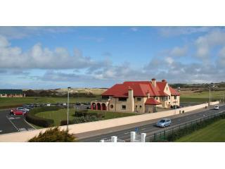 Linksview House - County Antrim vacation rentals