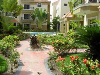 Exceptional 1 Bedroom with internet - Punta Cana vacation rentals