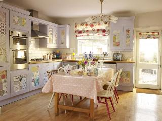 The Sweet Shop: Boutique holiday home in Brighton - East Sussex vacation rentals