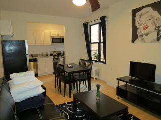 Manhattan Deluxe A - New York City vacation rentals