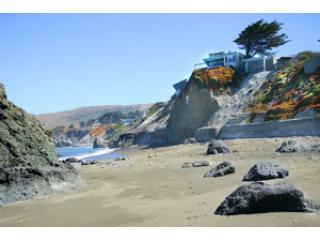 Pacific Dream - Bodega Bay vacation rentals