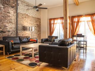 Southern Illinois Cabins Rental on Wine Trail - Carbondale vacation rentals