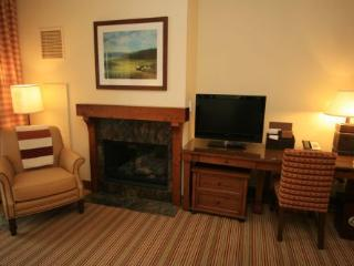 Studio 215 at Stowe Mountain Lodge - Stowe Area vacation rentals