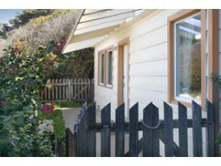 The Dunes - Bodega Bay vacation rentals