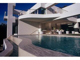Hollywood Mansion Camps Bay 5 Star Luxury Villa - Camps Bay vacation rentals