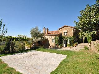 Villa Le Celle - Cortona vacation rentals