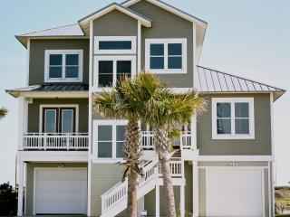 Bay Front Escape - Galveston vacation rentals