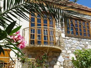 Serenity Cottage, Ephesus, Selcuk, Turkey - Aegean Region vacation rentals