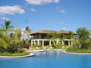 Exclusive Villa at Hacienda Pinilla - Tamarindo - Tamarindo vacation rentals