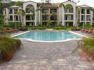 PACIFICO Luxury Resort Condo Rental Playa del Coco - Tamarindo vacation rentals