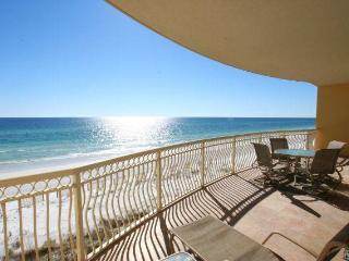 Dunes of Crystal Beach 204 - Destin vacation rentals