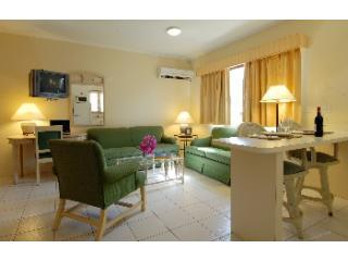 Pauline's Apartments & Vacation Villa - Palm Beach vacation rentals
