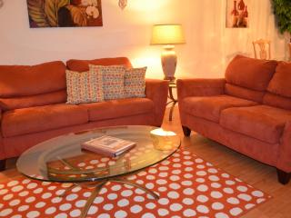 Orlando Disney Area Vacation rental - Santo Domingo vacation rentals