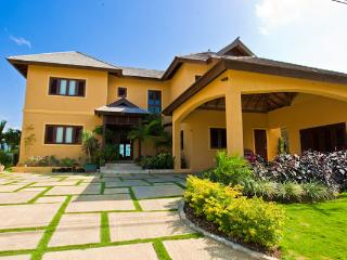 Afimi - Jamaica vacation rentals