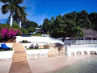 Culloden Cove - Jamaica vacation rentals