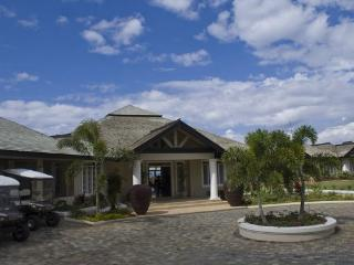 Harmony Hill - Jamaica vacation rentals