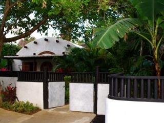 Lagoon Cottages - Jamaica vacation rentals