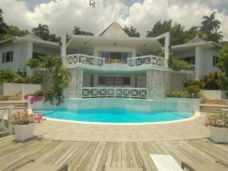 No Problem - Jamaica vacation rentals