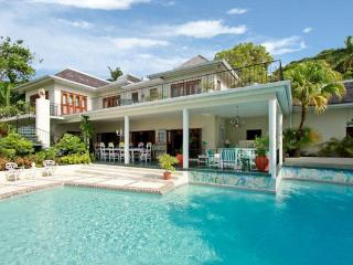 Pineapple House - Jamaica vacation rentals