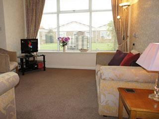 Cromarty Cottage (FK) - Eastbourne vacation rentals