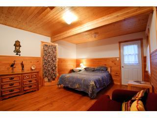Cabot Shores --Breton Cove Farmhouse - Englishtown vacation rentals