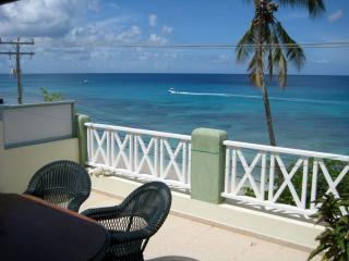 The Wicket - Speightstown vacation rentals