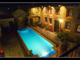 Central, Exquistely decorated Homes (Pool & Hotub) - Guatemala vacation rentals