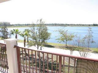 Great Condo in Orlando (VC3067) - Orlando vacation rentals