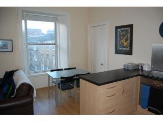Edinburgh Flats: Self Catering on Spittal Street - Edinburgh vacation rentals