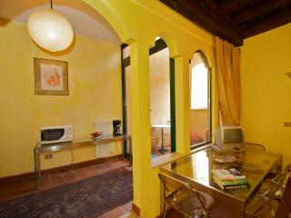 Foro Piscario - Rome vacation rentals